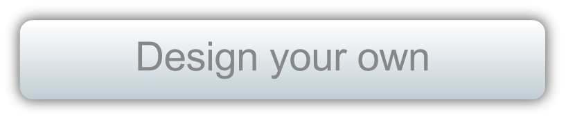 Design Your Own Welcome Home Banner 28 Images Welcome